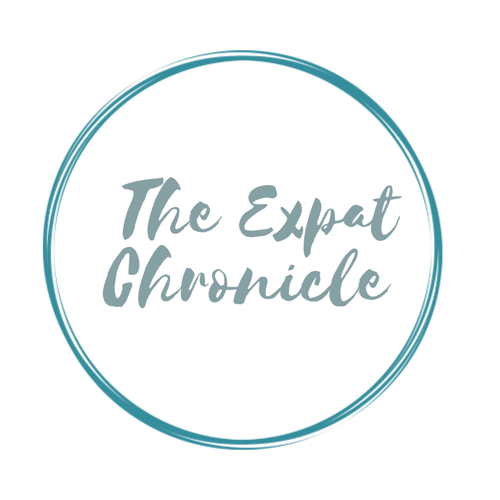 The Expat Chronicle