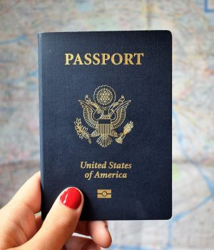 Travel Smart with These 7 Essential Items