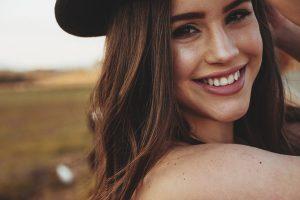 skincare secrets from spain