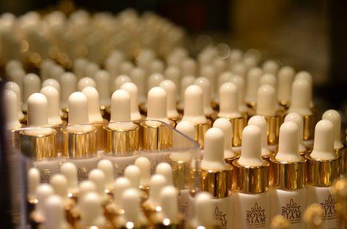 best european beauty brands